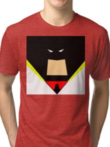 Space Ghost Tri-blend T-Shirt