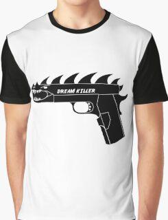 Dream Killer Graphic T-Shirt