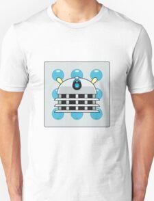 Dalek - The Daleks T-Shirt