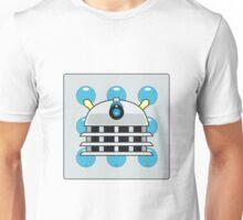 Dalek - The Daleks Unisex T-Shirt