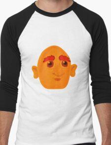 Herman Men's Baseball ¾ T-Shirt