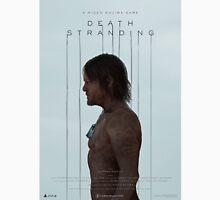 Death Stranding Unisex T-Shirt