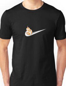 BB-SHWOOSH T-Shirt