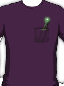 Sonic ScrewPocket  (11th Doctor)  T-Shirt