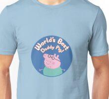 Daddy 2 Unisex T-Shirt