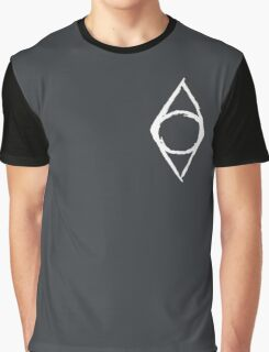 Theives Guild Graphic T-Shirt