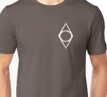 Theives Guild Unisex T-Shirt