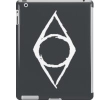 Theives Guild iPad Case/Skin