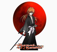 Kenshin HImura Unisex T-Shirt