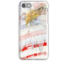 USA Proud iPhone Case/Skin