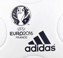 euro2016 Sticker