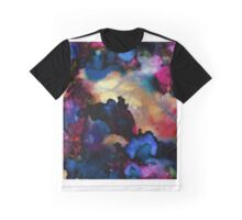 All Is One Graphic T-Shirt