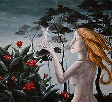 A Midsummer's Night by Aradia