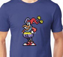 QUACKERJACK Unisex T-Shirt