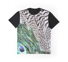 Graphic Graphic T-Shirt