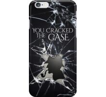 By Jove! iPhone Case/Skin