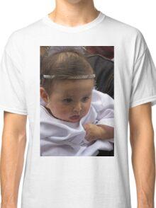 Cuenca Kids 770 Classic T-Shirt