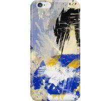 Prince Vegeta iPhone Case/Skin