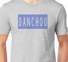 Danchou Unisex T-Shirt