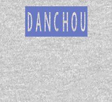 Danchou Unisex T-Shirt