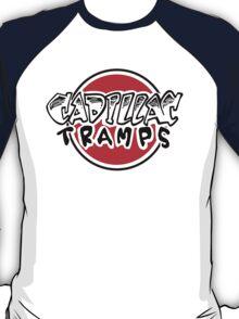 Cadillac Tramps T-Shirt
