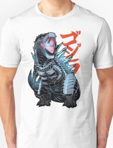 Savior of Mankind Unisex T-Shirt