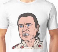 Kalgan Unisex T-Shirt