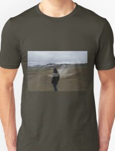 Immersed in Nature T-Shirt