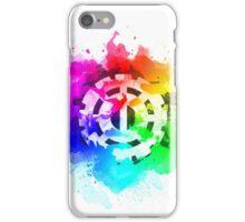 Heda - Pride Edition iPhone Case/Skin