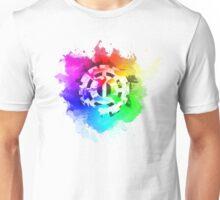 Heda - Pride Edition Unisex T-Shirt
