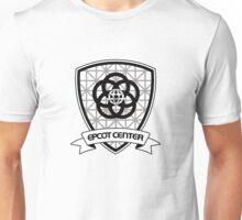 EpcotShield Unisex T-Shirt