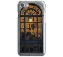 Evening Reflection iPhone Case/Skin