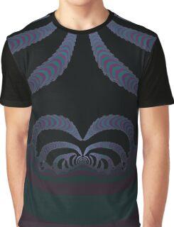 Dark Arches Graphic T-Shirt