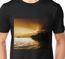 Lake Constance Fun Unisex T-Shirt