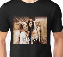 dixie chicks tour mmxvi Unisex T-Shirt