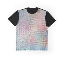 Abstract pattern 55 Graphic T-Shirt