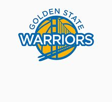 Golden State Warriors Unisex T-Shirt