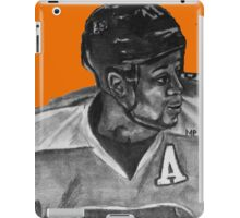 Wayne SImmonds iPad Case/Skin