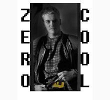 Zero Cool, Hackers 1995 Unisex T-Shirt