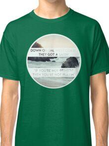 West Coast Classic T-Shirt