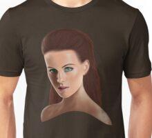 Bengslicaake - Kate Beckinsale Unisex T-Shirt
