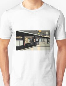 Follow the PATH Unisex T-Shirt