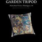 Garden Tripod 22 by GardenTripod