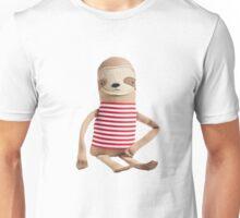 Dope Ass Sloth Unisex T-Shirt