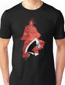 The 11th Kenpachi Unisex T-Shirt