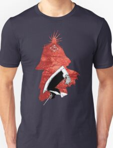 The 11th Kenpachi Unisex T-Shirt
