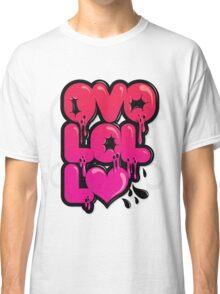 OVOLLO Classic T-Shirt
