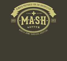 M*A*S*H Classic T-Shirt