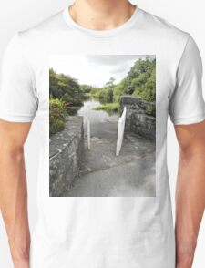 Open Invitation Unisex T-Shirt