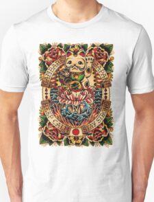 Gambare Japan T-Shirt